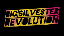 Big Silvester Revolution Komplex 457 Zürich Tickets