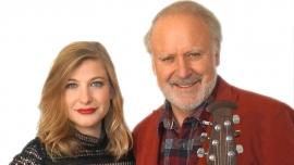 Peter Reber & Nina Theater Fauteuil Basel Biglietti