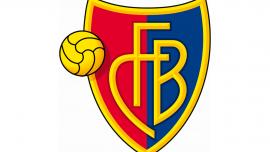 FCB - FC Zürich St. Jakob-Park Basel Tickets