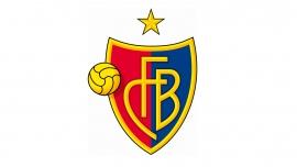 FC Basel St. Jakob-Park Basel Tickets