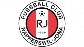 FC Rapperswil-Jona Stadion Grünfeld Jona Tickets