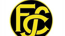 FC Schaffhausen - FC Lausanne-Sport Stadion Breite Schaffhausen Tickets