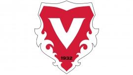 FC Vaduz Rheinpark Stadion Vaduz Biglietti
