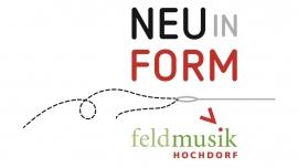 Christoph Walter Orchestra Kulturzentrum Braui Hochdorf Tickets