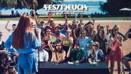 Abonnement 3 jours (Je-Ve-Sa) Les Jeunes-Rives Neuchâtel Biglietti