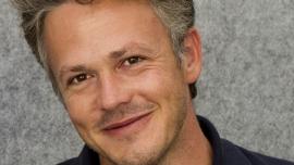 Thomas Dobler Livingruhm Flims Dorf Biglietti