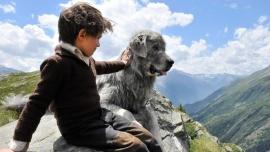 Peter und der Wolf Ucliva Waltensburg Waltensburg Billets