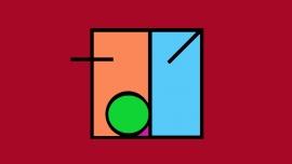 TD1 (CH) KIFF, Foyer Aarau Billets