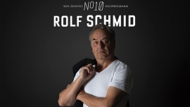 Rolf Schmid Dömli Ebnat-Kappel Billets