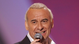 Michel Fugain Théâtre du Léman Genève Biglietti