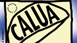 Calua Gaskessel Bern Billets