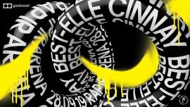 Rap ir Arena: Cinnay, best-elle Gaskessel Bern Billets