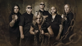 Crematory (DE) & Support Gaskessel Bern Tickets