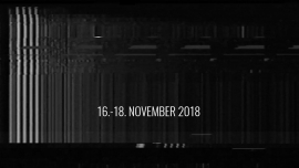 Backslash Festival 2018 Stall 6 Zürich Tickets