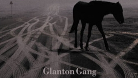 Glanton Gang Club Bonsoir Bern Biglietti