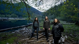 Helms Alee (USA) Grabenhalle St.Gallen Tickets