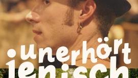 Unerhört Jenisch Kulturhotel Guggenheim Liestal Biglietti