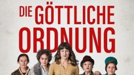 Die Göttliche Ordnung Kulturhotel Guggenheim Liestal Biglietti