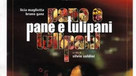 Pane e Tulipani Kulturhotel Guggenheim Liestal Biglietti