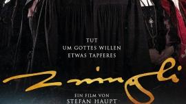 Moonlight Cinema: Zwingli Kulturhotel Guggenheim Liestal Billets