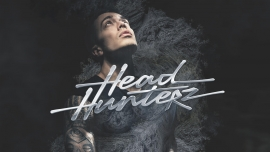 Headhunterz & Support Härterei Club Zürich Tickets