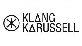 Klangkarussel DJ Set (Aut) Härterei Club Zürich Tickets