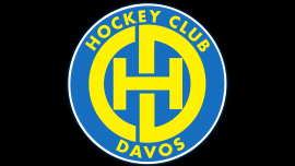 HCD vs. SCRJ Lakers Play-Out Final 18/19 Vaillant Arena Davos Platz Biglietti