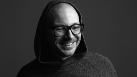 _V mit Marek Hemmann - LIVE Viertel Klub Basel Billets