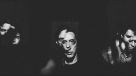 Wolf Parade (CAN) Kaserne (Rossstall 1) Basel Tickets