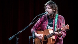 Evan Dando (The Lemonheads) Kater Zürich Tickets