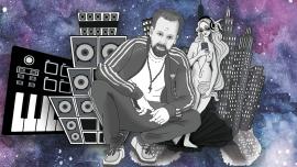 Collie Herb & The Mighty Root KIFF Aarau Biglietti
