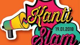 Kanti Slam KIFF Aarau Biglietti