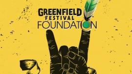 Greenfield Foundation Tour KIFF, Foyer Aarau Tickets