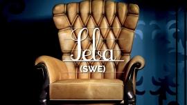Living Room Session mit Seba KIFF, Foyer Aarau Tickets