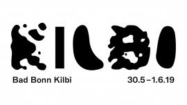 29. Bad Bonn Kilbi Bad Bonn Düdingen Tickets