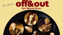 off&out Kinder.musical.theater Storchen St.Gallen Billets