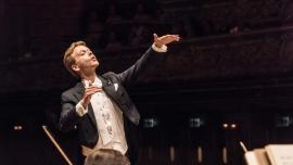 Swiss Charity Concert 2017 KKL, Konzertsaal Luzern Tickets