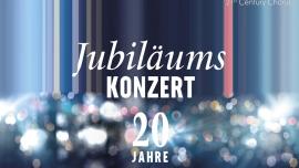 21st Century Orchestra & Chorus KKL Luzern, Konzertsaal Luzern Tickets