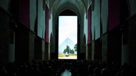 Vertical Cinema Rote Fabrik Zürich Tickets