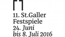 Diálogo de tradiciónes Schutzengelkapelle St.Gallen Tickets