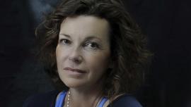 Milena Moser KOSMOS Forum Zürich Billets