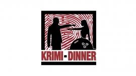 Krimi-Dinner - Bern Diverse Locations Diverse Orte Tickets