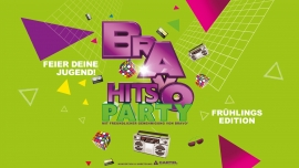 Bravo Hits Party (20+) Kugl St.Gallen Tickets
