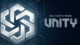 Unity Festival 2018 Komplex 457 Zürich Tickets