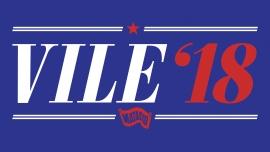 Kurt Vile & The Violators (US) X-TRA Zürich Billets