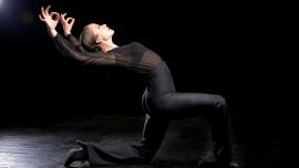 De Dos en Dos, flamenco experimental Miller's Zürich Tickets