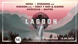 The Lagoon Strandbad Walenstadt Walenstadt Tickets
