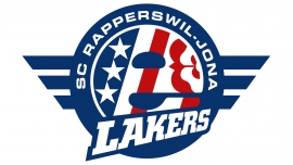 SCRJ Lakers St.Galler Kantonalbank Arena Rapperswil Tickets