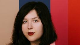 Lucy Dacus (US) + Fenne Lily (UK) Le Romandie Lausanne Billets