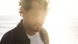 Kid Francescoli (FR) Les Docks Lausanne Tickets